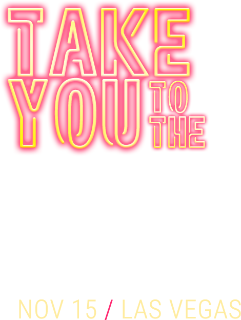 Tickeri and Boost Mobile take you the 2018 Latin Grammy Awards in Las Vegas